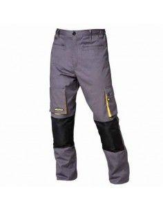 Pantalones de seguridad...