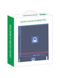 Set de Regalo Benetton...