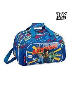 Bolsa de Deporte Toy Story...