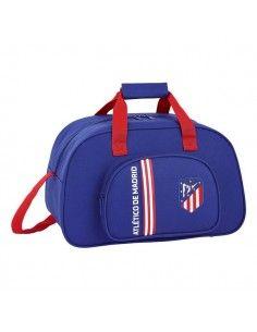 Bolsa de Deporte Atlético...