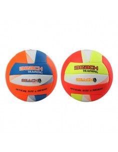 Balón de Fútbol Playa 114186