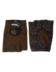 Guantes Softee FITNESS 25441