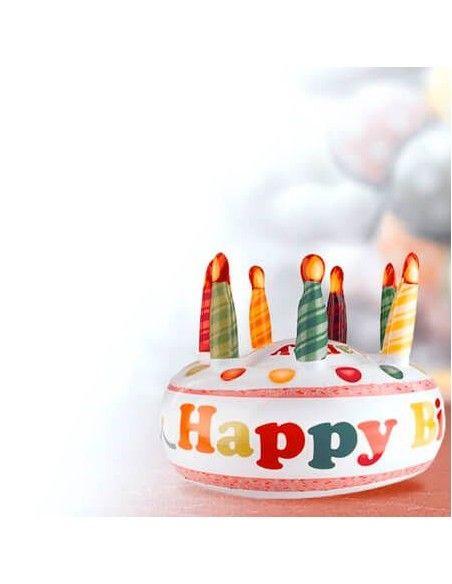 Regalos para Cumpleaños y Celebraciones