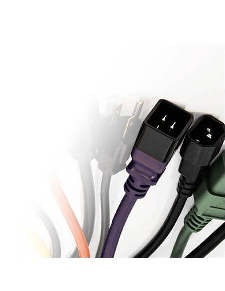 Informática   Cables y Adaptadores