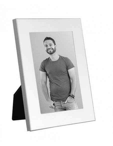Marcos de fotos y portafotos