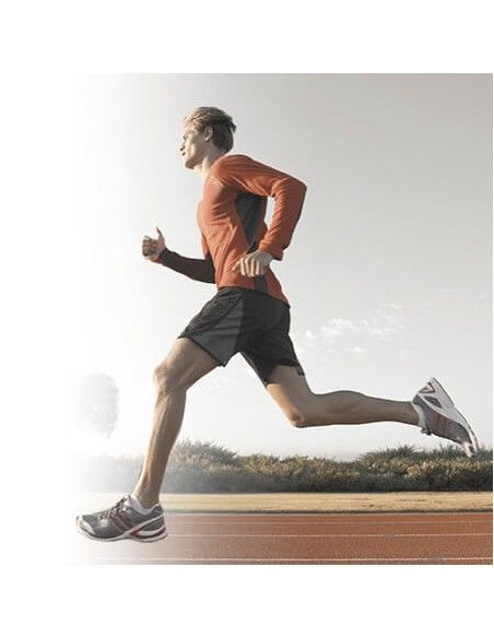 Running y Atletismo