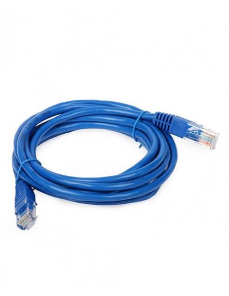 Cables de red