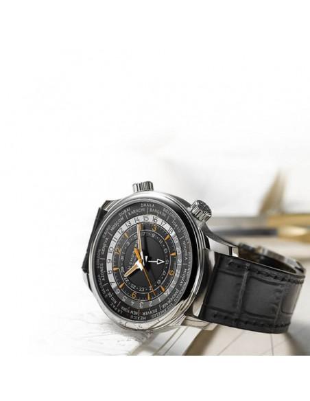 Relojes de pulsera