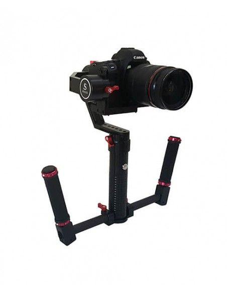 Accesorios para cámaras y videocámaras