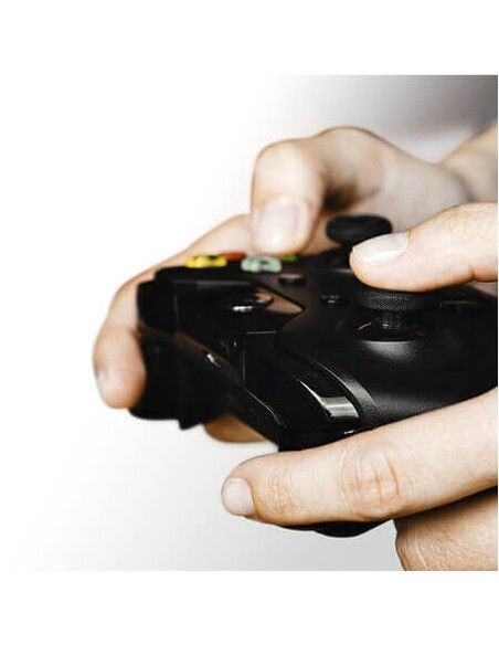 Informática   Gaming