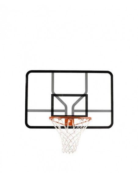 Accesorios de baloncesto