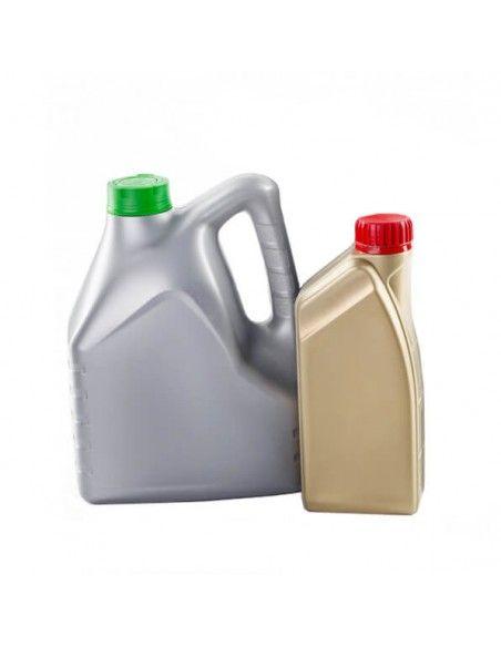 Productos para mantenimiento del coche
