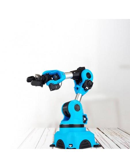 Electrónica   Robótica Educativa