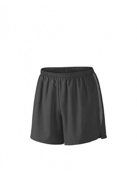 Pantalones de fútbol y fútbol sala