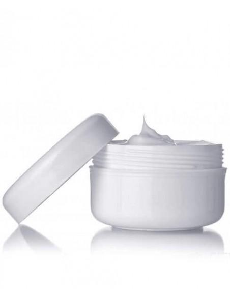 Cremas antiarrugas e hidratantes
