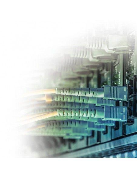 Informática   Redes y Componentes