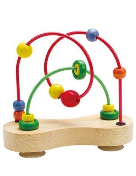 Juegos educativos y de habilidad