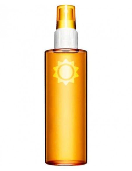 Aceites solares