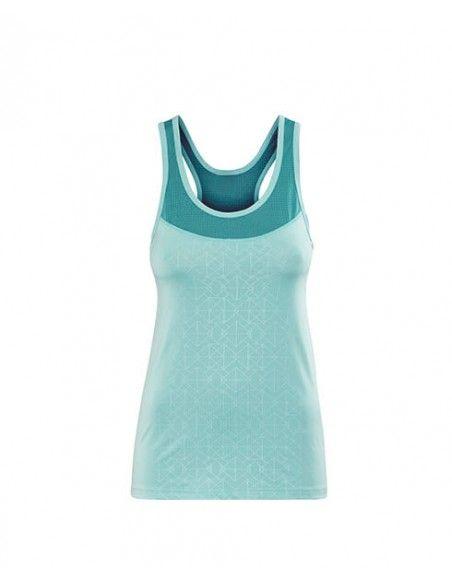 Camisetas de running y atletismo