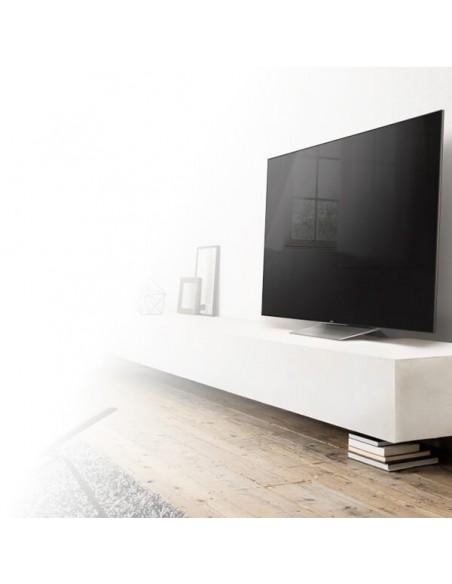 Electrónica   Televisión