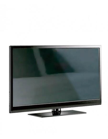 Televisiones y Smart TV